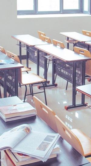 Modularys Ecole Scolaire