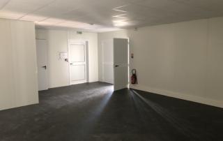 modularys_lido_bureaux3
