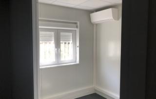 modularys_lido_bureaux2